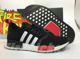 Super Max Perfect Originals NMD R1