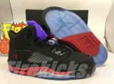 2020.04 Air Jordan 5 AAA Men Shoes  -SY (50)