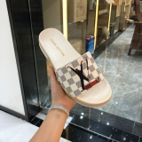 2020.05 Super Max Perfect LV Men Slippers - WX (34)