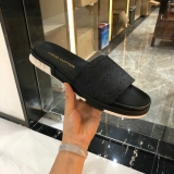 2020.05 Super Max Perfect LV Men Slippers - WX (38)