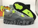 2020.05 Air Jordan 4  AAA Men Shoes-SY(11)