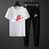 2020.05 Nike short suit man M-4XL (1)