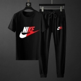 2020.05 Nike short suit man M-4XL (2)