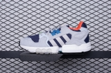 2020.05 Super Max Perfect Adidas ZX Torsion Men Shoes(98%Authentic)- JB (3)