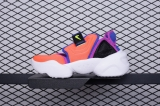 2020.05 Super Max Perfect Nike Aqua Rift  Women Shoes(98%Authentic)-JB (6)