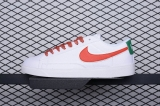 2020.05 Stranger Things x Nike Super Max Perfect Blazer Low Men And Women Shoes(98%Authentic)-JB (36)