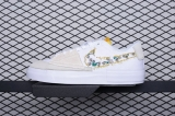 2020.05 Nike Super Max Perfect SB Zoom Blazer Mid Edge Men And Women Shoes(98%Authentic)-JB (37)