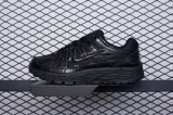 2020.05 Super Max Perfect Nike P-6000 Men And Women Shoes(98%Authentic)-JB (2)