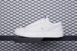 2020.05 Nike Super Max Perfect SB Zoom Blazer Mid QS HH Men And Women Shoes(98%Authentic)-JB (38)