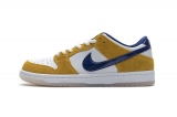"2020.05 Super Max Perfect Nike Dunk Low Pro""Laser Orange"" Men And Women Shoes(98%Authentic)-LY (24)"