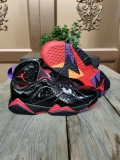 2020.05 Air Jordan 7 Women Shoes AAA-SY (8)