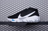 2020.05 Super Max Perfect Nike Zoom KD 13 EP Men Shoes - JB (7)