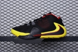 2020.05 Super Max Perfect Nike Air Zoom Freak 1 EP Men Shoes (98%Authentic)-JB (1)