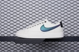 2020.05 Nike Super Max Perfect Blazer Low LX Men And Women Shoes(98%Authentic)-JB (39)