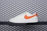 2020.05 Nike Super Max Perfect Blazer Low LX Men And Women Shoes(98%Authentic)-JB (40)