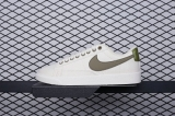 2020.05 Nike Super Max Perfect Blazer Low LX Men And Women Shoes(98%Authentic)-JB (41)
