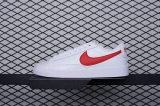 2020.05 Nike Super Max Perfect Blazer Low LX Men And Women Shoes(98%Authentic)-JB (42)