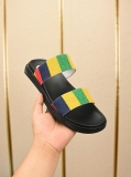 2020.05 Super Max Perfect Gucci Men  Slippers - WX (65)