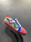 2020.05 Super Max Perfect Christian Louboutin Men And Women Shoes (98%Authenic)-WX (55)