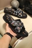 2020.05 Super Max Perfect Gucci Men Slippers - WX (67)