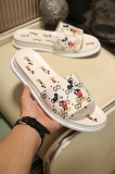 2020.05 Super Max Perfect Gucci Men Slippers - WX (69)