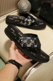 2020.05 Super Max Perfect Gucci Men Slippers - WX (70)