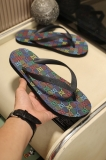 2020.05 Super Max Perfect Gucci Men Slippers - WX (71)