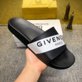 2020.05 Super Max Perfect Givenchy Men Slippers - WX (12)