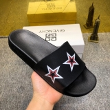 2020.05 Super Max Perfect Givenchy Men Slippers - WX (13)