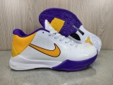 2020.05 Nike Kobe 5 Men Shoes -WH (6)