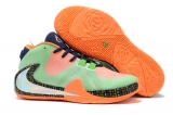 2020.05 Nike Air Zoom Freak Men Shoes-WH (1)