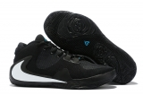 2020.05 Nike Air Zoom Freak Men Shoes-WH (3)