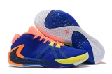 2020.05 Nike Air Zoom Freak Men Shoes-WH (6)