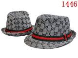 2020.5 Gucci Snapbacks Hats AAA (475)