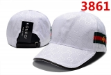 2020.5 Gucci Snapbacks Hats AAA (478)