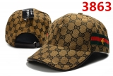 2020.5 Gucci Snapbacks Hats AAA (480)