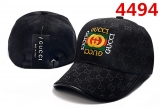 2020.5 Gucci Snapbacks Hats AAA (482)