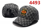 2020.5 Gucci Snapbacks Hats AAA (484)