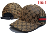 2020.5 Gucci Snapbacks Hats AAA (487)