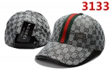 2020.5 Gucci Snapbacks Hats AAA (494)