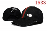2020.5 Gucci Snapbacks Hats AAA (495)