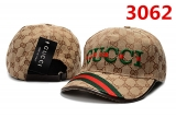 2020.5 Gucci Snapbacks Hats AAA (496)