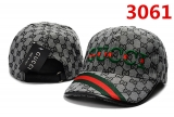 2020.5 Gucci Snapbacks Hats AAA (497)