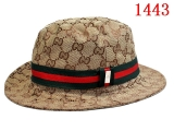 2020.5 Gucci Snapbacks Hats AAA (499)