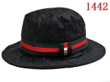 2020.5 Gucci Snapbacks Hats AAA (501)