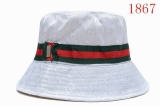2020.5 Gucci Snapbacks Hats AAA (502)