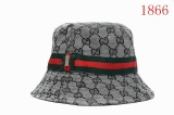 2020.5 Gucci Snapbacks Hats AAA (503)