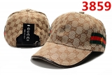 2020.5 Gucci Snapbacks Hats AAA (507)