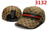 2020.5 Gucci Snapbacks Hats AAA (508)