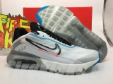 2019.12 Nike Super Max Perfect Air Max 2090  Men And Women Shoes (98%Authentic)-JB (4)